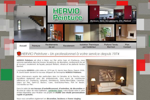 R alisation sites internet cherbourg cholet nantes angers caen - Bureau de change cherbourg ...